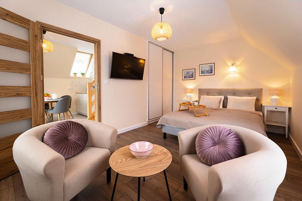 Apartament-La-Villa-7-(2)